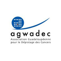 Association Guadeloupéenne pour le Dépistage des Cancers