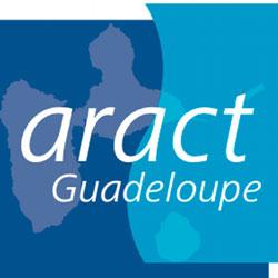 ARACT Guadeloupe