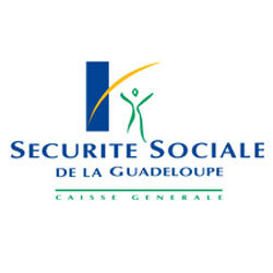 CGSS de la Guadeloupe