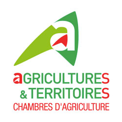 Chambres d'Agriculture