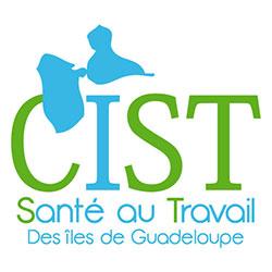CIST des Îles de Guadeloupe