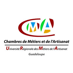 CMA - URMA Guadeloupe