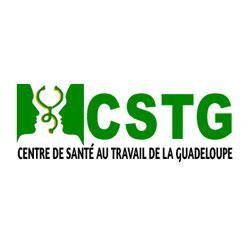 CST de la Guadeloupe