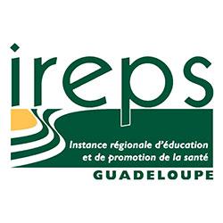 IREPS Guadeloupe