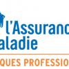 PROCEDURE DE GESTION D'UN CAS OU D'UNE SUSPICION DE COVID : un outil pour les TPE